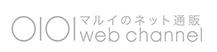 OIOI web channel