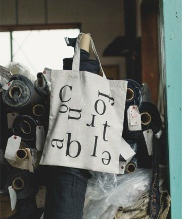 TSUNAGU 衣類回収キャンペーン